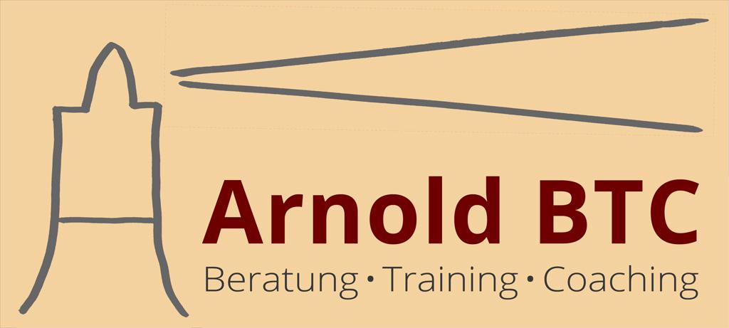 Arnold-BTC